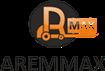 Логотип компании Ареммакс